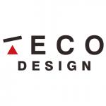 フルリモートの働き方【株式会社TECO Designの場合】