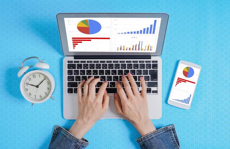 【ジョブカンApps】勤怠データ、有効活用できてますか? ―労働時間分析で「働き方改革」に対応しよう―